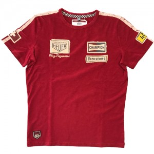 new_t_regazzoni_red_men_f