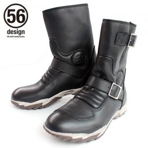 56_riding_boots_bk_01