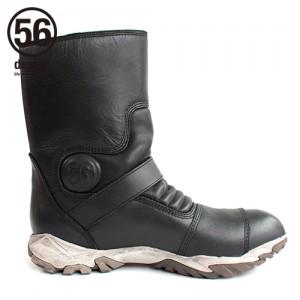 56_riding_boots_bk_02