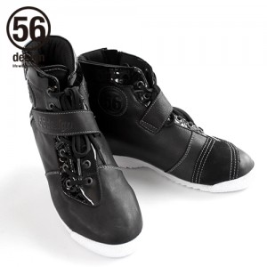 56_riding_shoes_bk_01