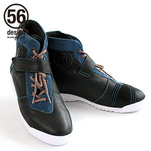 56_riding_shoes_blue_01