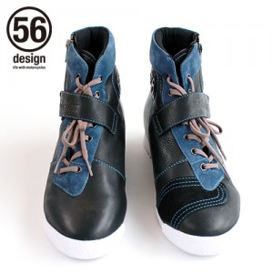 56_riding_shoes_blue_02
