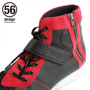56_riding_shoes_red_02