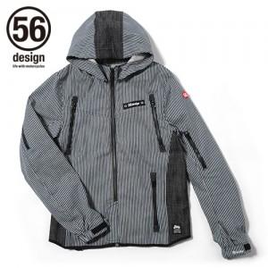 56_s_line_cotton_parka_hs_01