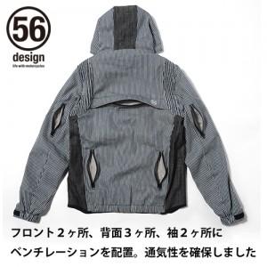 56_s_line_cotton_parka_hs_02