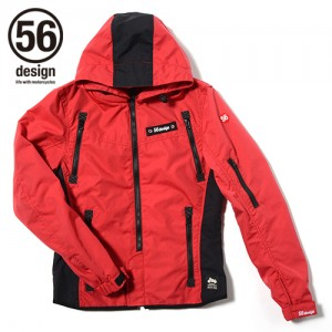 56_s_line_nylon_parka_red_01