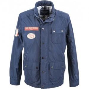 fb_jacket_driver3_poches ecu_01