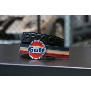 gulf_belt_bk_01