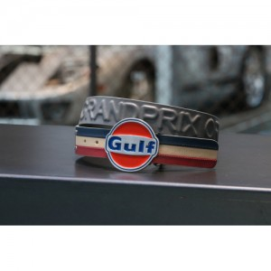 gulf_belt_gy_01