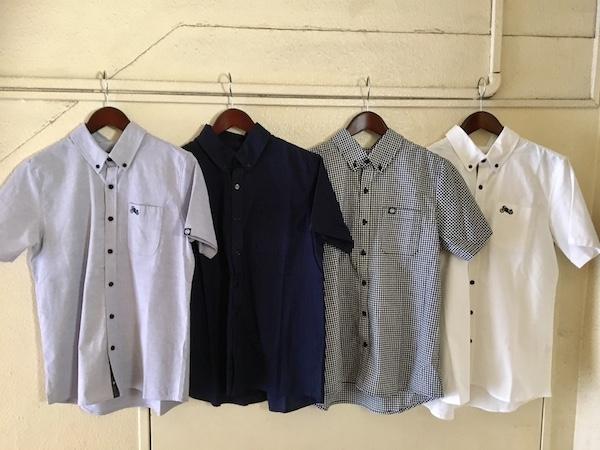 56_shirts_main