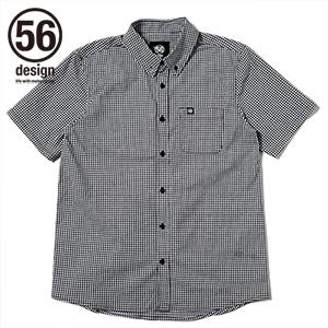 56_short_sleeve_bd_che_01