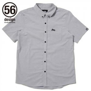 56_short_sleeve_bd_gy_01