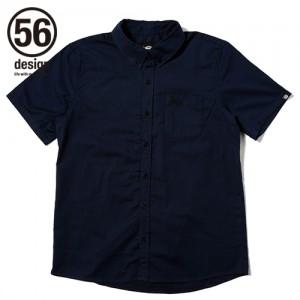 56_short_sleeve_bd_na_01