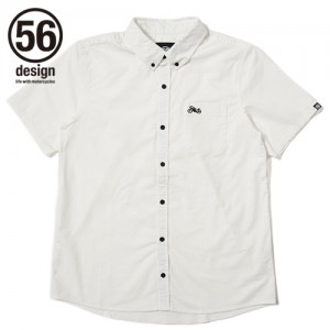 56_short_sleeve_bd_wh_01