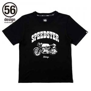 56_speedster_bl_01