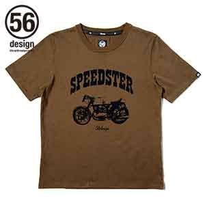 56_speedster_br_01
