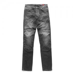 blauer_jeans_02