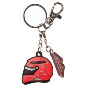 schumacher_key_02
