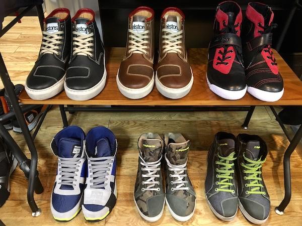 sneakers_main