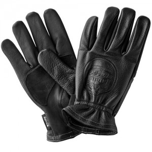 spidi_original_gloves_bl