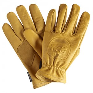 spidi_original_gloves_ye