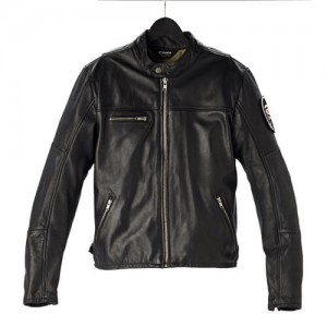 spidi_original_leather_men_01