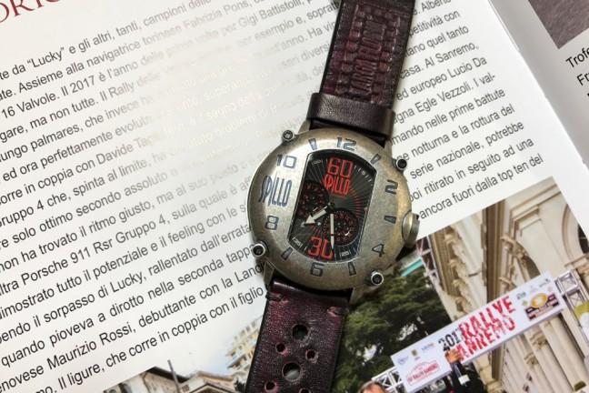 spillo-targaflorio-watch2