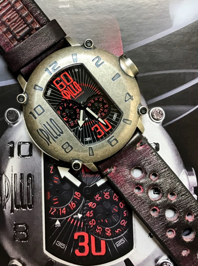 spillo-targaflorio-watch3