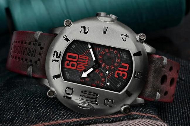 spillo-targaflorio-watch