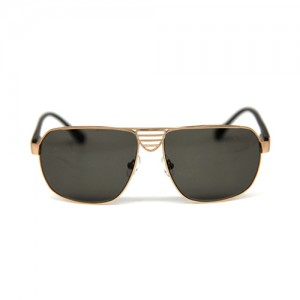 alfa_glasses_gold