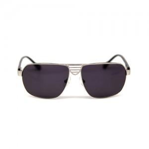 alfa_glasses_silver