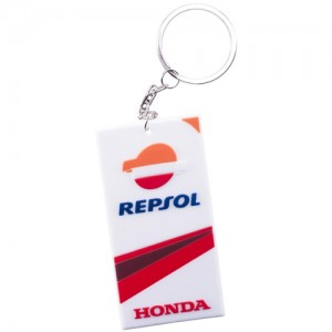 repsol_honda_key