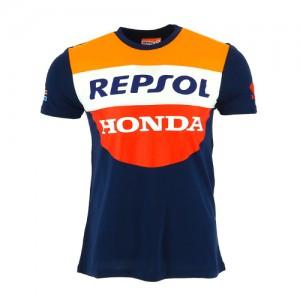 repsol_honda_t_01