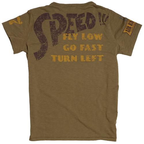 wm_speed_t_o_b