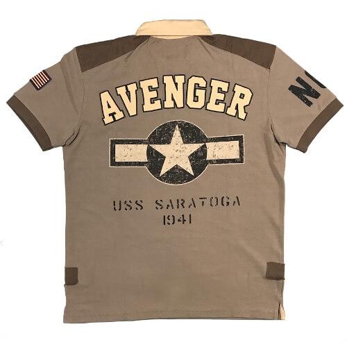 wm_avenger_be_b