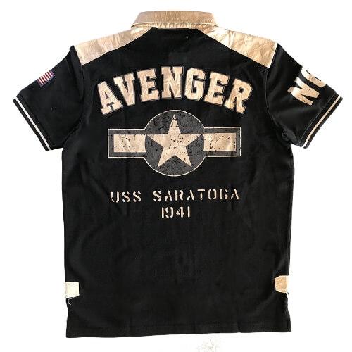 wm_avenger_bl_b
