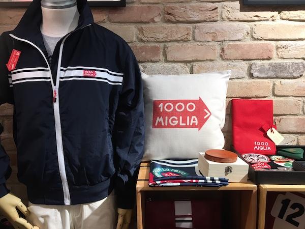 1000_item_01