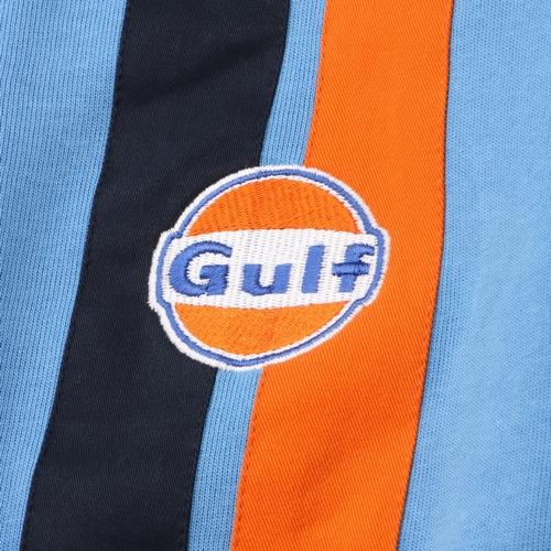 gulf_cobalt_04