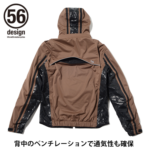 56_all_wether_parka_01