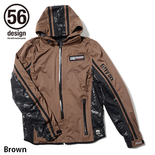 56_all_wether_parka_br