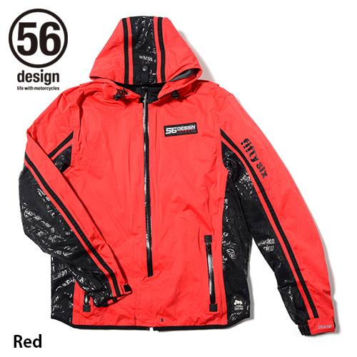 56_all_wether_parka_red