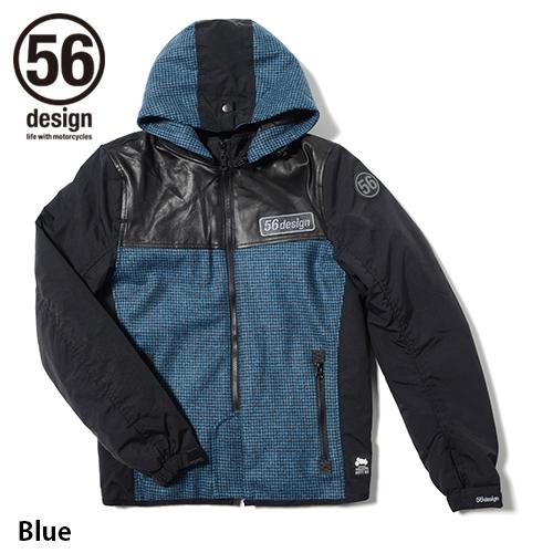 56_s_line_padding_parka_blue