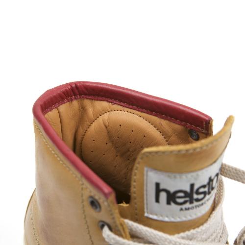 SHO-HELSTONs-BG-01-04