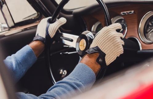 autodromo_glove_main