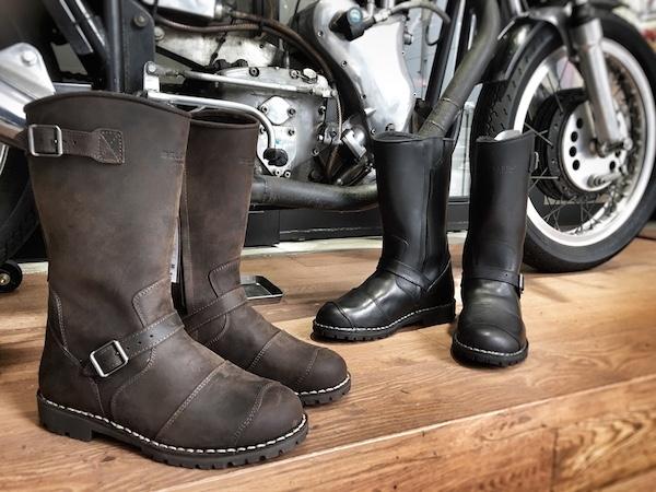 belstaff_boots_main