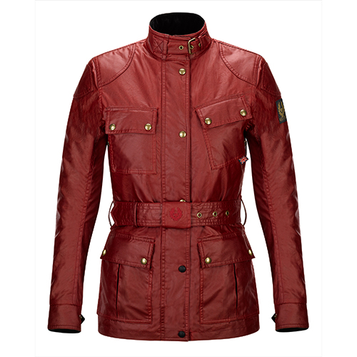 belstaff_ctm_w_red_01