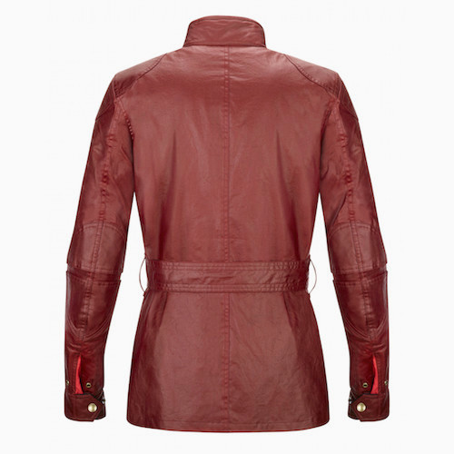 belstaff_ctm_w_red_02