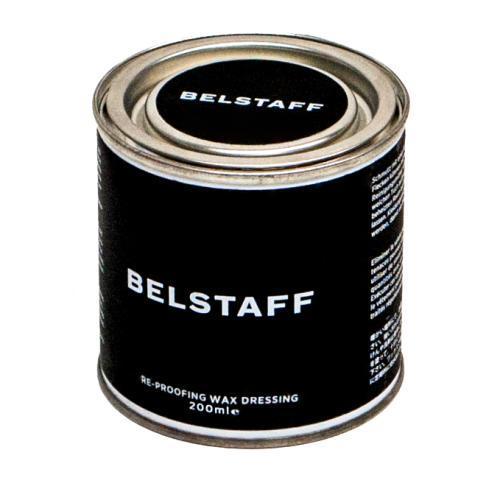 belstaff_oil_01