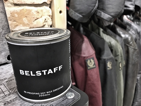 belstaff_oil_main