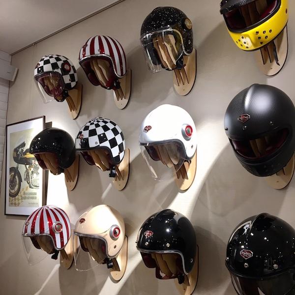 helmet_h_01